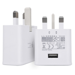 For Samsung S6 Fast Charger UK